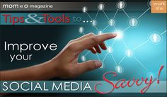 Building Your Social Media Fan Base: How to Get More Fans and Followers via https://twitter.com/#!/MamaBritt http://www.momeomagazine.com/building-your-social-media-fan-base-how-to-get-more-fans-and-followers/ #SocialMediaGenius