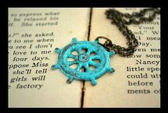 #nautical #books #quotes