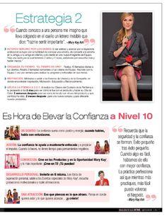 from Masdel aplausos julio Imagenes Mary Kay, Marketing, Celebrities, Face, Entrepreneur, Blog, Beauty, Women, Tips