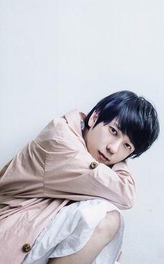 Ninomiya Kazunari, Idol, Celebs, Japanese, Woodwind Instrument, Celebrities, Japanese Language, Celebrity, Famous People