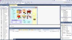I'd love to share with you my newest lesson on Curious, Intro to C# in Visual Studio Express.  Want to start programming in C#? In this introductory lesson, learn how to download Visual Studio Express 2015 and start opening files for writing programs. This is the first of a...