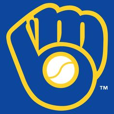Have you ever noticed that some of the most famous logos have hidden images? Here are 25 Cleverly Hidden Images In Logos You Probably Didn't Notice. Milwaukee Brewers, Milwaukee Wisconsin, Brewer Logo, Popular Logos, Plush Area Rugs, Hidden Images, Mlb Teams, Sports Teams, Baseball Teams