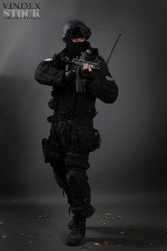 Sniper Stock Xvi By Phelandavion On Deviantart Shadowrun