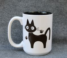 Hey, j'ai trouvé ce super article sur Etsy, chez https://www.etsy.com/fr/listing/177599313/jiji-the-cat-from-kikis-delivery-service