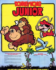 Perhaps the demographic of the early 80's was more youth oriented, but the Video Game Club mini magazines were pretty cool. There weren't a lot of selections, so nearly each title had a box-cover photo. The reverse side had a poster featuring a game like Donkey Kong Jr., Q*bert, MoonSweeper, etc. You can view a few issues on the Digital Press site.  Read more: http://www.8-bitcentral.com/blog/2014/columbiaHouse.html#ixzz2xMzTtTAD
