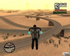 GTA San Andreas had the best cheat code list! Gamer Humor, Gaming Memes, Gta Logic, Gta 4, Grand Theft Auto Series, Brunch, The Future Is Now, Rockstar Games, Stuff And Thangs