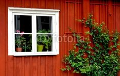 you can buy my pics on #fotolia :)