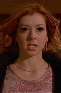 Willow Rosenberg | 117 Buffyverse Characters, Ranked From Worst To Best