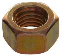 The Hillman Group 672 Left HD Nut 5811Inch 3Pack *** Find out more about the great product at the image link.  This is Amazon affiliate link. #DIY