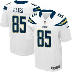 New 19 Best Antonio Gates Jersey: Authentic Chargers Women's Youth Kids