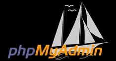Alcuni giorni fa è stata rilasciato phpMyAdmin 4.8.0, versione stabile  di questa famosissima interfaccia di amministrazione web-based per MySQL.