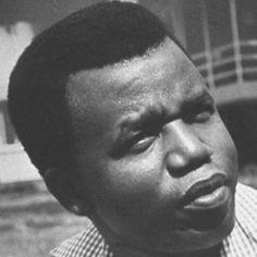 Chinua Achebe 1930-2013  author  Biography.com