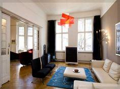 Modernes Wohnzimmer Wohnung Ideen #wohnzimmer #solebeich #solebich  #einrichtungsberatung #einrichtungsstil #wohnen