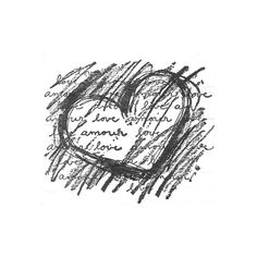❤ liked on Polyvore featuring backgrounds, fillers, hearts, drawings, quotes, other, text, doodles, phrase and saying