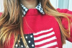 where can i get this sweater?!