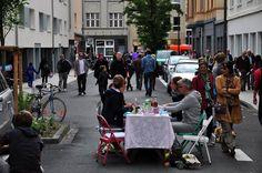 Stadttelfest Ehrenfeld