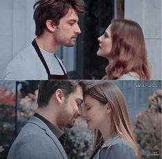 Alina Boz, Endless Love, Beautiful Love, Turkish Actors, Love You So Much, Tv Series, Fangirl, Drama, Men Sweater