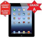 #tablets #popular  Apple iPad 2 WiFi Tablet   Black   16GB   GRADE A CONDITION (R)