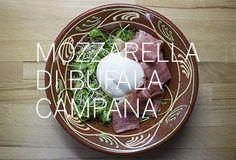 No más tuppers de mamá - Mozzarella di bufala campana (nomastuppersdemama.com)