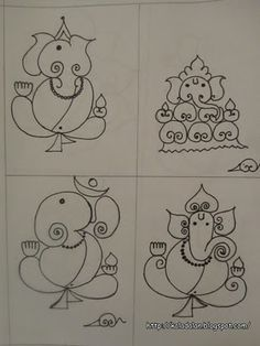 Kala Dalan: Rangoli Patterns    http://kaladalan.blogspot.in/2011/11/rangoli-patterns.html