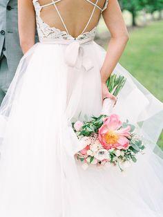 Wedding Film, Banff, Film Photography, Fine Art, Visual Arts, Cinematic Photography