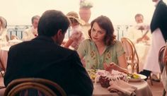 emma stone magic in the moonlight - Google Search