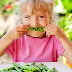 Healthy Finger Foods For Kids!   Skinny Mom   Where Moms Get The Skinny On Healthy Living