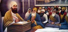 I guru del social media e l'uso strategico delle puttanate