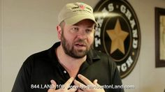 Michael Berry on What Makes Texas Grand Ranch So Special George Bush Intercontinental Airport, Berry, Ranch, Texas, How To Make, Guest Ranch, Bury, Texas Travel