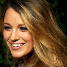 blake-lively-balayage-ecaille-de-tortue