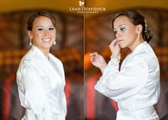 Leah Haydock Photography: Church Landing, Inn at Mill Falls Wedding :: Meredith, NH Photographer :: Catherine + Rob (Part I)