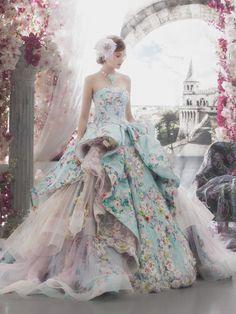 Alice In Wonderland Clothes 7b5f80fd8