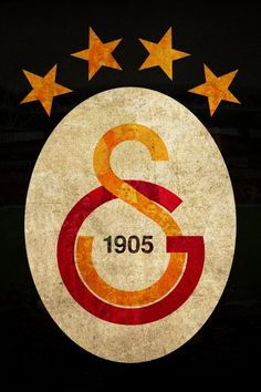 Galatasaray – Best of Wallpapers for Andriod and ios Apple Wallpaper, Iphone Wallpaper, Most Beautiful Wallpaper, Great Backgrounds, Lock Screen Wallpaper, String Art, Chicago Cubs Logo, Image Boards, Logo Design