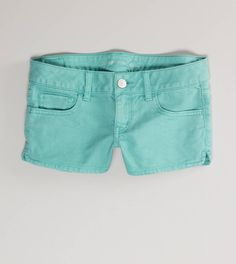 New from American Eagle, a summer must have :)