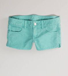 Pantalones cortos de American Eagle - ahora $34.99