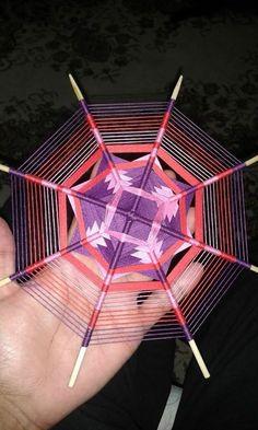 3d Nazat boncuk cubo pendientes aretes Evil Eye ojo magico cristal