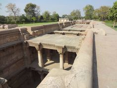 Gallery of India's Forgotten Stepwells - 7
