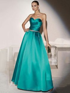 prom dresses shops, prom dresses uk, #cheap_prom_dresses_uk_2015, #cheappromgowns