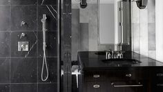Carlyle Designs - 79 Horatio   Townhouse