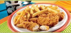 http://www.babycenter.com/209_baked-chicken-fingers_200028_625.bc