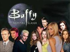 buffy the vampire slayer calendar 2015 - Google Search