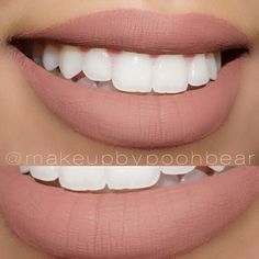 Everlasting love liquid lipstick in bow and arrow. Coming in 2015 to Sephora Pinterest: @blvckswede