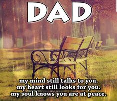 Daddy, I wish I could talk to you today.so much on my mind right now. I am so happy that you are at home with the Lord. I'm coming but have things to do first. Father Daughter Quotes, Father Quotes, Dad Quotes, Joker Quotes, Family Quotes, Daddy I Miss You, Love You Dad, Rip Daddy, Dad In Heaven Quotes