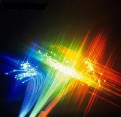 La llum i el color. Webquest.