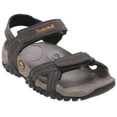 Buy Black Brown Timberland Men's Granite Trailway Sandal Outdoor shoes: http://www.nolanservicehub.com/inshoes