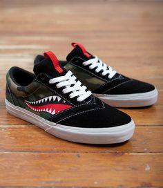 meilleures baskets 5ba2d 75122 custom puma shoes