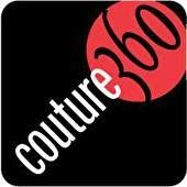 """Couture 360 Gift Card ($250) Couture 360 was named """"Salon of Distinction"""" by Salon Today! Our commitment to world-class  Read more http://cosmeticcastle.net/couture-360-gift-card-250/  Visit http://cosmeticcastle.net to read cosmetic reviews"""