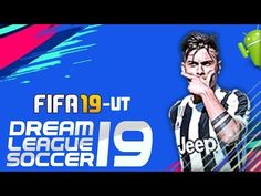 Cell Phone Game, Phone Games, Android Mobile Games, Open Games, Offline Games, Evolution Soccer, Soccer League, Play Online, Fifa