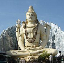 Mitologia hindu – Wikipédia, a enciclopédia livre