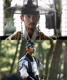 TVXQ's Changmin gives a preview of the crown prince of 'Scholar Who Walks the Night' http://www.allkpop.com/article/2015/06/tvxqs-changmin-gives-a-preview-of-the-crown-prince-of-scholar-who-walks-the-night…
